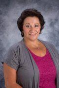 Pam W., Laboratory Technologist