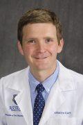 Adam Cardina, MD
