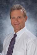Dr. James V. Fetten