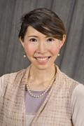 Dr. Makiko Ban-Hoefen