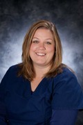 Cindy L., RN, OCN, Safety Nurse