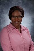 Cindy S., Medical Secretary