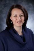 Dr. Jessica Kleiner