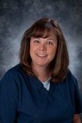 Jean S., RN, OCN, Assistant Nurse Manager