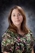 Jennifer C., RN, BSN, OCN