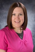 Kelly B., RN, BSN