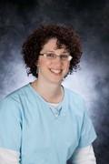 Lisa M., RN, OCN