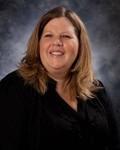 Robin S., RN, BSN, OCN, Nurse Manager