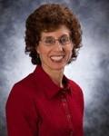 Susan B., Executive Director